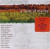 A Twist of Marley