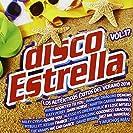 Disco Estrella