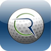 Golf: The Rabito Way(Kindle Tablet Edition)