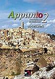 Appunto. Unterrichtswerk für Italienisch als 3. Fremdsprache / Appunto AH 2