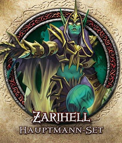 Fantasy-Flight-Games-FFGD1333-Descent-2-Ed-Zarihell