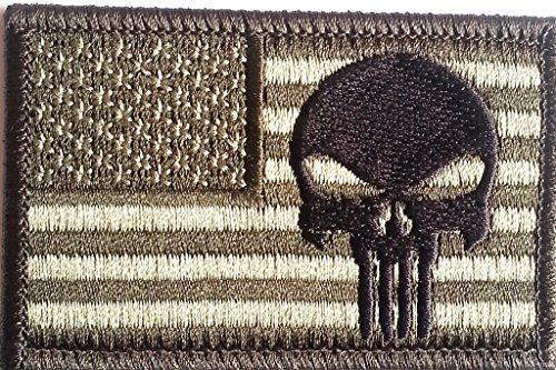 militar-aufnaher-bugelbild-aufbugler-iron-on-patch-flicken-applikation-fur-stoff-kleidung-zum-aufbug
