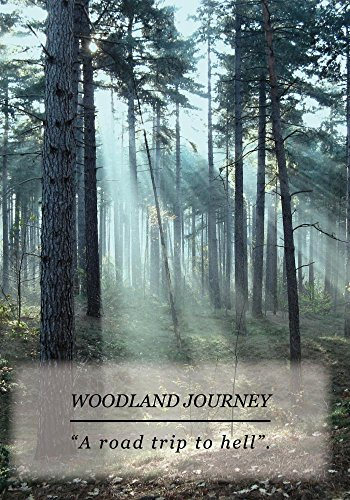 woodland-journeynon-us-format-pal
