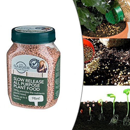 miracle-soin-neutralisant-grow-engrais-multi-functional-engrais-a-liberation-lente-pour-6-mois-alime