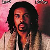 Edwin Birdsong (Expanded Edition)