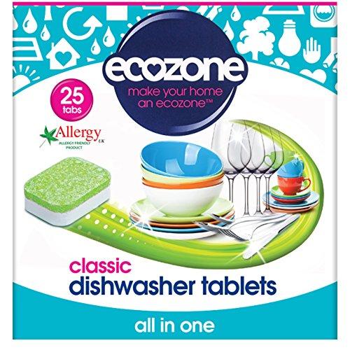 ecozone-dtab25-pasticche-per-lavastoviglie-5-in-1-25-pz