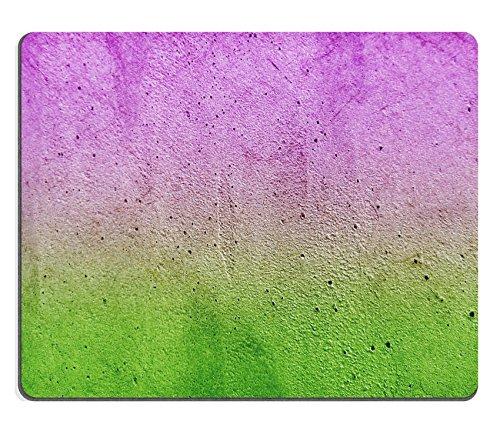 liili-tapis-de-souris-tapis-de-souris-en-caoutchouc-naturel-color-ciment-surface-image-lumire-du-jou