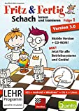 Fritz & Fertig 1, Version 3.0 -