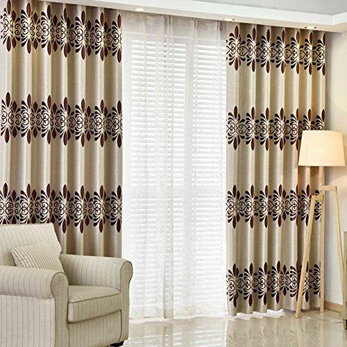 rideau-dombre-de-panne-simple-et-moderne-rideaux-de-salon-chambre-baie-vitree-b-350x270cm138x106inch