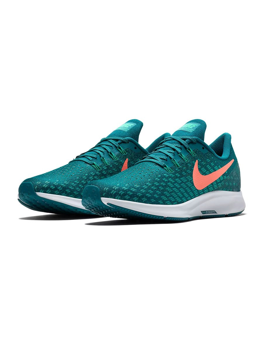613VFLlc8oL - Nike Air Zoom Pegasus 35 Mens 942851-300