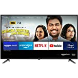 Best 49 inch LED TV in India - Buying Review (2020) 5