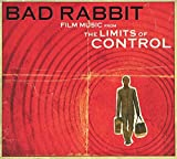 Limits of Conrtol,the [Import USA]