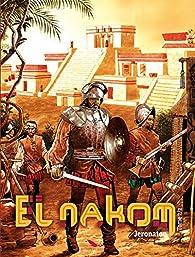 El Nakom, tome 2 par Jean Torton
