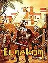 El Nakom, tome 2