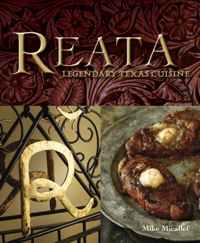 reata-legendary-texas-cooking