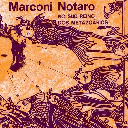 no-sub-reino-dos-metazoarios-by-marconi-notaro