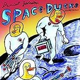 """Afficher """"Space ducks"""""""
