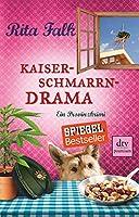 Rita Falk (Autor)(55)Neu kaufen: EUR 15,9058 AngeboteabEUR 12,78