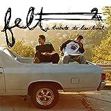 Felt 2:a Tribute to Lisa Bonet [Import anglais]