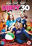 Dirty 30 [DVD]