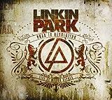 Songtexte von Linkin Park - Road to Revolution: Live at Milton Keynes