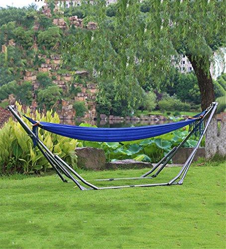 lixiong-camping-hangematte-mesh-stall-hangematte-indoor-baby-babybett-nylon-seil-schaukel-im-freien-