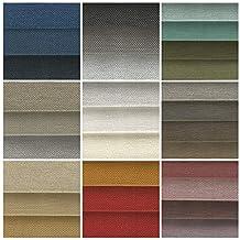 Amazon.it: tessuti per divani