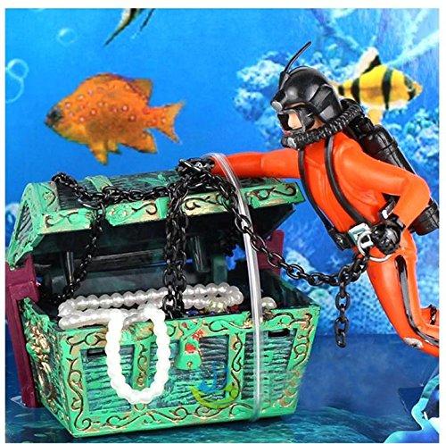 be-good-aquarium-boite-a-tresors-artificielle-fish-tank-decoration-pour-maison-bureau-hotel-decor