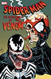 Spider-Man: Vengeance of Venom (Amazing Spider-Man (1963-1998)) (English Edition)
