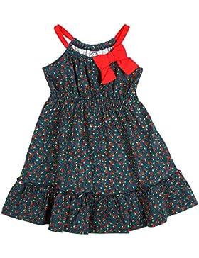 Charanga Verry, Vestido para Niñas