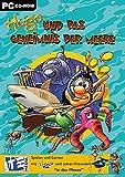 Produkt-Bild: Hugo - Das Geheimnis der Meere