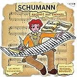 Michel Bouquet Música clásica para niños