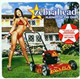 Songtexte von Zebrahead - Playmate of the Year