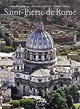 Saint-Pierre de Rome