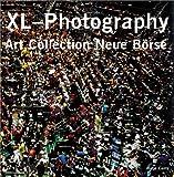 XL-Photography. Art Collection Neue Börse: Art Collection Neue Borse