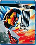 Ford Fairlane [Blu-Ray] [Import]