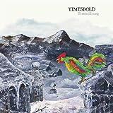 Songtexte von Timesbold - Ill Seen Ill Sung