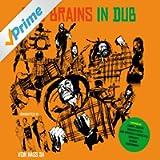 In Dub - Arranged by Kein Hass Da