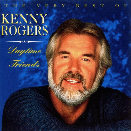 daytime-friends-the-very-best-of-kenny-rogers
