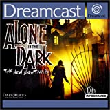 Alone in the Dark: The new Nightmare -