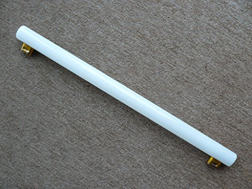 general-electric-linienlampe-s14s-mit-metallsockel-60w-matt-opal