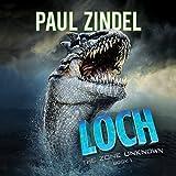 Loch (Unabridged)