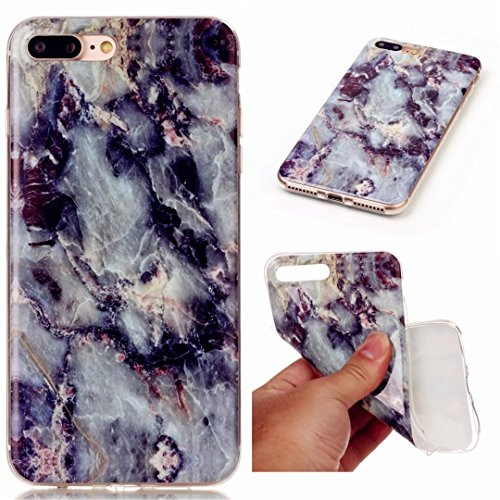 mutouren-custodia-case-cover-custodia-per-iphone-7-plus-premium-marmo-modello-morbido-tpu-custodie-p