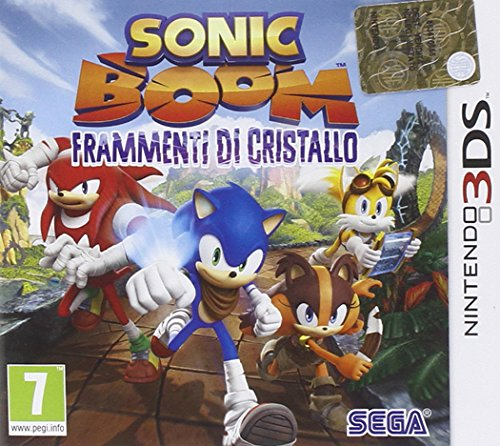 sonic-boom-shattered-crystal