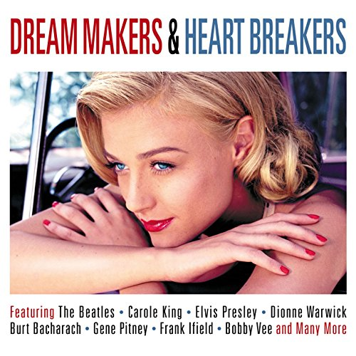 Dream Makers & Heart Breakers