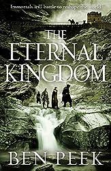 The Eternal Kingdom (The Children Trilogy)