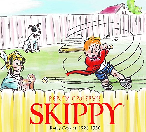skippy-daily-comics-1928-1930