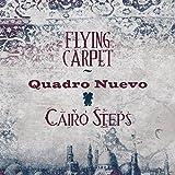 #5: Flying Carpet