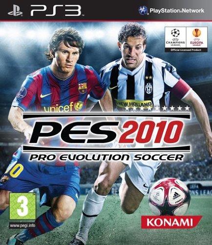 Vedi altri Giochi per PlayStation 3