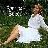 Brenda Burch